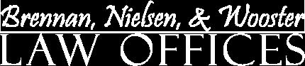 Brennan, Nielsen & Wooster